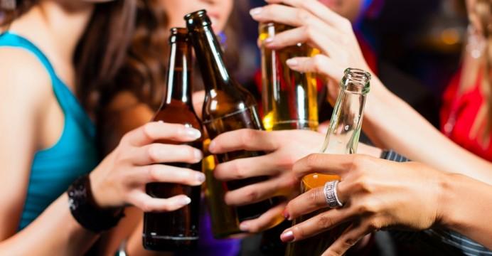 drinking-alcohol-692x360