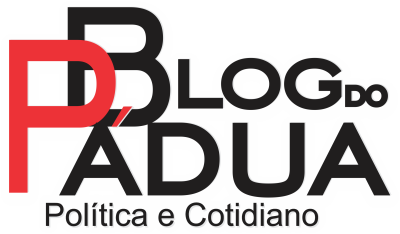 Blog do Pádua