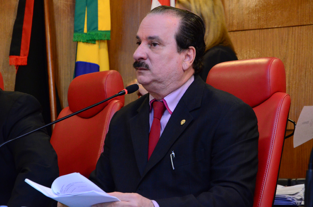 Preidente Durval Ferreira (8)