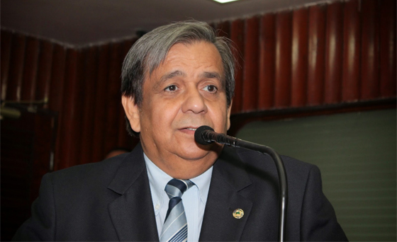 Deputado-Edmilson-Soares