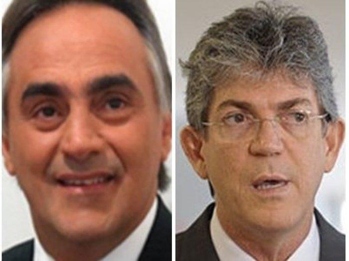 Ricardo-Coutinho-e-Luciano-Cartaxo