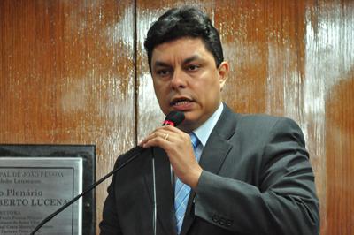 Sessão Ordinária 19-08-2015 Olenildo 001(1)