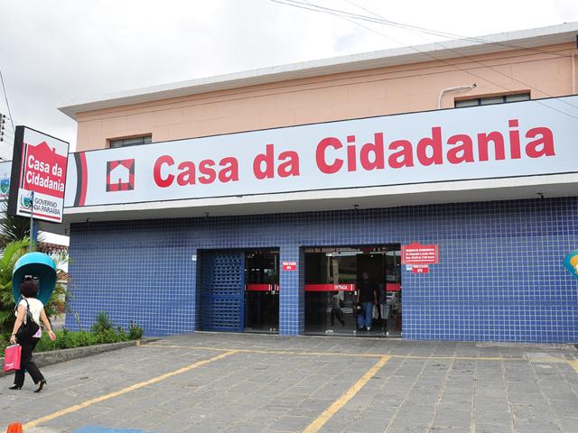 casa_da_cidadania_foto_Evandro_Pereira-1
