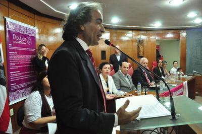 Audiência Pública Doulas 14 -09-2015 Olenildo 026