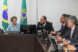 Dilma-4-270x182