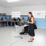 10-07-17-Capacitação-do-Criança-Feliz-em-Boqueirão-Foto-Alberto-Machado-10-150x150
