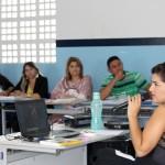 10-07-17-Capacitação-do-Criança-Feliz-em-Boqueirão-Foto-Alberto-Machado-11-150x150