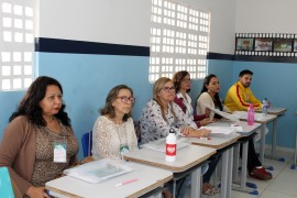 10-07-17-Capacitação-do-Criança-Feliz-em-Boqueirão-Foto-Alberto-Machado-6-270x180