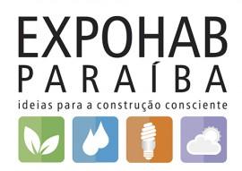 cehap_expohab-paraiba-270x191