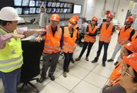 tecnicos-da-sudema-visitas-fabrica-em-pernambuco-4-270x183