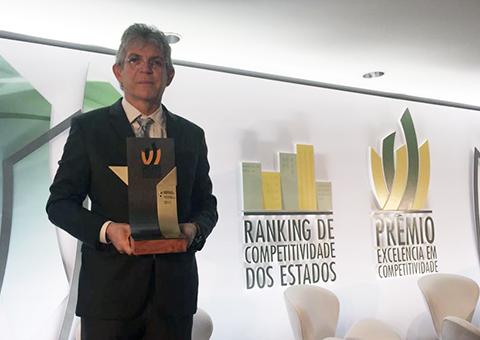 ricardo-prarticpa-do-premio-excelencia-em-competitividade-em-sao-paulo-1