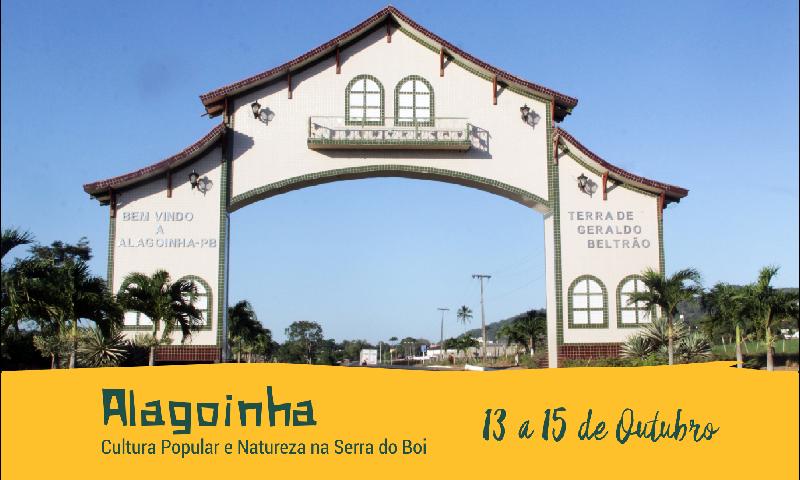 02-alagoinha-2000x1202-800x480