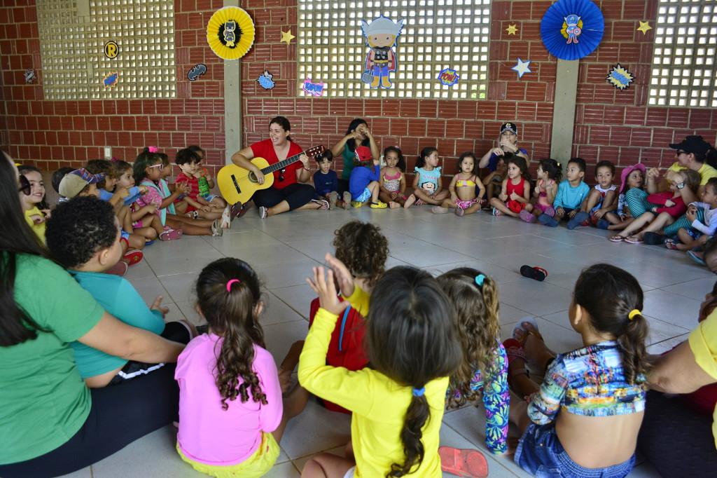 09.10.17-dia-das-crianças-sinpol-©-roberto-guedes-22
