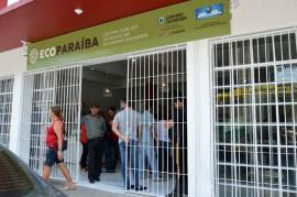 31-08-2017-Centro-Público-Estadual-de-Economia-Solidária-fotos-Luciana-Bessa-285-270x179
