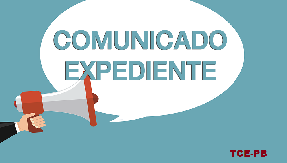 Comunicado-expediente