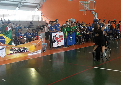 sejel-abertura-dos-jogos-paralimpicos-3