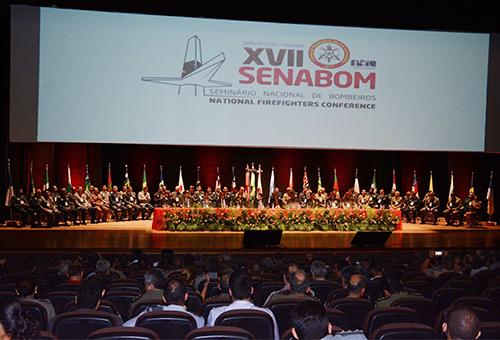 abertura-XVII-senabom-na-Paraíba-reune-gestores-de-seguranca-do-brasil_foto-wagner-varela-6