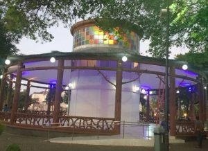 Pavilhão-do-Chá-300x218