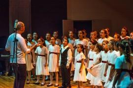 concerto-coro-infantil-12.10.16_thercles-silva-4-270x179