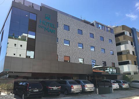 sec-de-turismo-joao-pessoa-ganha-novo-hotel-5