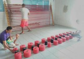 fundac-oficina-de-tear-com-socioeducandos-4-270x191