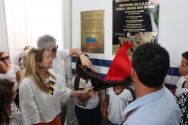 ricardo-entrega-reforma-da-escola-isabel-maria-foto-francisco-franca-61-270x180
