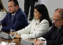 ligia-representa-gov-em-reuniao-com-presidente-1-270x191