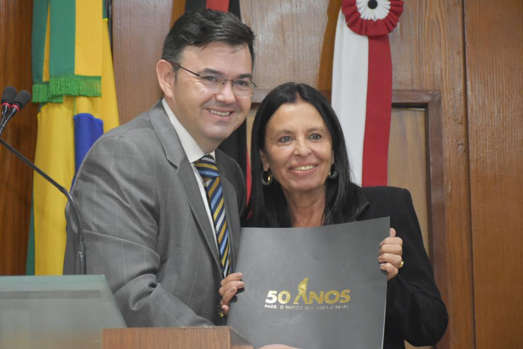 Sessão-Solene-Homenagem-a-Humberto-Lucena-13-04-2018-Olenildo-057-1