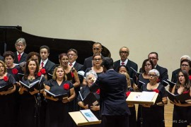 concerto-coro-sinfônico-03.11.16_thercles-silva-portal-270x180