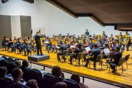 concerto-orquestra-jovem_fotos-thercles-silva-1-270x180