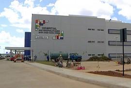 hospital-metropolitano4-270x183